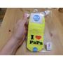 台灣製MIT微笑標章產品就在AUTOBUY好東西我都賣~可愛又好穿的ELF三合豐兒童襪~文末留言就送購物金500元唷!