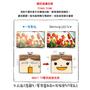 3C:SAMSUNG SMART TV 之愛美大作戰