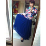 【奧麗薇愛穿搭】奧麗薇每日穿搭變成文章囉!因為「O REN DA」適合本人的好衣好裙太多了!今天還有折扣活動開打!但先看文章啦!