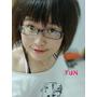 [心得] 我的微捲短髮 by moritachiny