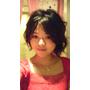 [變髮心得] 尚洋成都benny燙髮  by  evaaa0315