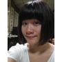 [變髮心得] 差點忘記我在養樹的短髮記實  by  smallligi