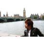 尚洋BENNY英國倫敦沙宣學院進修之旅--心得分享!!