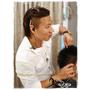 2011韓風男明星短髮造型 羅志祥髮型 謝霆鋒 黃鴻升 型男髮型髮型2011流行髮型2011新髮型流行髮色2011