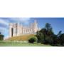【樂活】近1000年的古城堡ArundelCastle