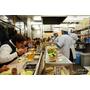▋日本大阪▋八重勝串炸~不可錯過的人氣美食