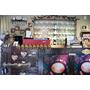 【嘉義朴子】荷蘭娃娃主題餐廳.北歐工坊