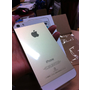 我買 IPHONE5S 原因 可能妳沒想過 ...開箱文