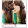 ►變髮 亞麻x櫻桃紅x紫蘿蘭 我最愛彩色變髮 HAPPY HAIR◄