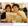 ►京站貝里尼餐廳 薄皮pizza 麵包好好吃哦◄