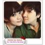 ►3C 我的愛鳳 拍照 分類 好用應用程式◄