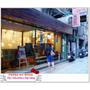 ►韓式料理 南大門 好吃的烤肉跟拌飯◄