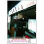 ►30年的老店 金園排骨 西門町鬧區分店◄