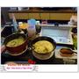 ►Oct 用照片記錄點滴 洗手作羹湯 康寶濃湯變成粥◄