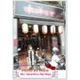►美食報報 平價百元日式料理 丼飯 味噌湯 便宜料多又實在◄