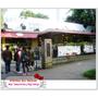 ►Bigtom美國冰淇淋文化館 鐵板紅酒冰淇淋 玫瑰甜心◄