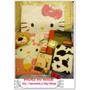 ►令人尖叫的9種可愛小物 kitty 梨花熊 讓你不愛也不行◄