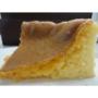 (美食開箱文~可宅配)諾亞半熟蛋糕專門店NOAH~你有聽過會爆漿的蜂蜜蛋糕嗎?