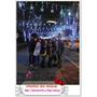 ►415club 新北市耶誕歡樂城 聖誕氣氛 超有FU◄