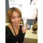 2011FG第4屆美妝評鑑大賞周年慶~IPSA報告出爐