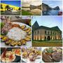 2013▋頭城美食旅遊▋宜蘭景點懶人包分享
