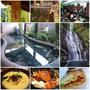 2013▋礁溪美食旅遊▋宜蘭景點懶人包分享