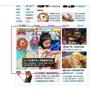 ▋上奇摩首頁▋莎貝莉娜 文創手做體驗館(美吉樂)~水晶圖章DIY