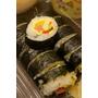 ▋桃園美食▋老賊壽司~創意口味價錢便宜的台式壽司