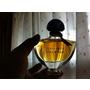 【奧麗薇愛香水】從沒想過我會如此喜歡一千零一夜淡香精,原來是因為耶誕典藏版加了有香甜焦糖及可可香的墨西哥香草喔!