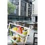 北投山中浪漫的午茶邀約_麗禧溫泉酒店英式下午茶
