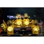 ▋南投旅遊▋竹山.紫南宮~全台最熱門的財神廟