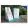法式按摩好享受❤TALIKA霜效賦活美肌按摩儀【禮物Time♡要送出市價NT$4000的美肌按摩儀呦!】
