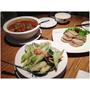 (微風復興)(食記)KIKI老媽餐廳旗艦店~午饌偶爾的饗宴