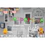 【台北.內湖美食】小巷弄的咖啡館_蒂司葡廊咖啡