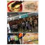 【遊記】2013香港遊 * DAY 1 填飽肚子再出發~  許留山 HUI LAU SHAN+添好運點心專門店