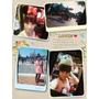 【遊記】2013香港遊 * DAY 2 大人小孩都愛~  DISNEY LAND 迪士尼樂園 (文末贈美樂蒂護手霜)