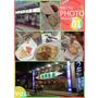 【遊記】2013香港遊 * DAY 2 玩得開心吃得開心~  澳門茶餐廳 + 翠華餐廳 (文末贈美樂蒂護手霜)
