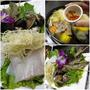 <餐廳 永安市場>青禾幸福涮涮鍋~個人鴛鴦鍋上市