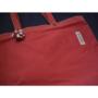 juicycouture一種不同風格的美式包包