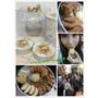 【遊記】2013香港遊 * DAY 4 最後時間採買補貨  Jenny bakery珍妮曲奇餅 + Hello Kitty 彩繪機  (文末贈美樂蒂護手霜)