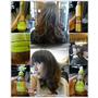 ♥頭髮♥▋瑪卡油macadamia NATURAL OIL護髮新體驗@Hair Molt▋找回髮絲Q彈光澤