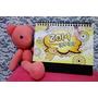 讓孩子的未來因愛而美麗 2014年兒童福利聯盟逢甲夜市公益年曆義賣