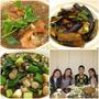 <美食 大安森林站>六廚 川菜~有媽媽的味道