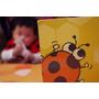 時尚饗宴   BUG & BEE