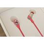 美人耍心機 moshi dulcia 閃閃惹人愛 造型耳機