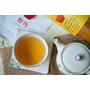 【團購】讓我回想起南非生活的Rooibos Tea.Wild Cape南非國寶茶