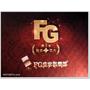 【邀約】2013 FG 第3屆 百大醫美頒獎典禮
