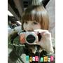 LUMIX GM我的時尚生活誌♥超迷你M4/3換鏡機♥ Panasonic Lumix GM1一手掌握你的拍照人生(≧∇≦)/