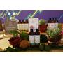 給予天然有機的呵護 PANA Organics新品發表會