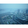 高雄小旅行♥85大樓♥旗津♥瑞豐夜市♥西子灣^0^